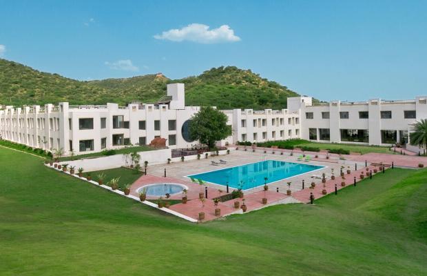 фотографии Inder Residency изображение №12