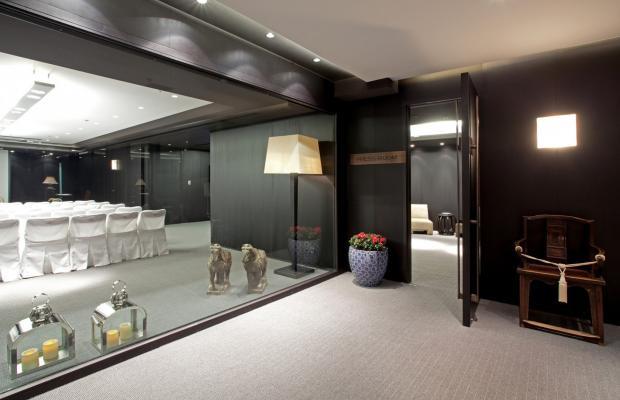 фото President Hotel изображение №6