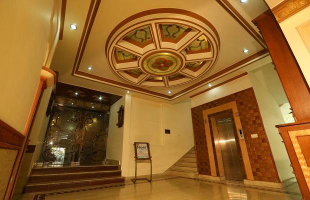 фото Vasundhara Palace изображение №18