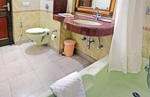 фотографии отеля Vasundhara Palace изображение №3