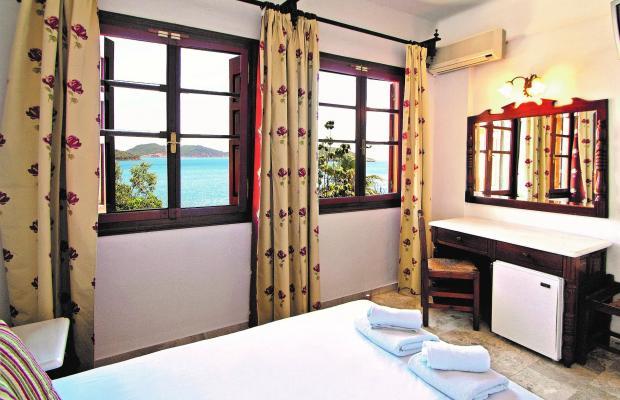 фото отеля Hotel Villa Orsa изображение №5