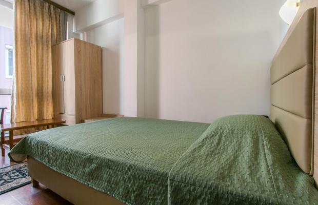 фото отеля Arethusa изображение №5