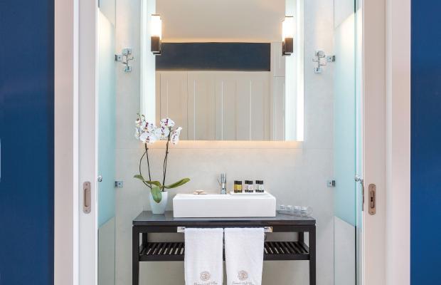 фото Elounda Gulf Villas & Suites изображение №50