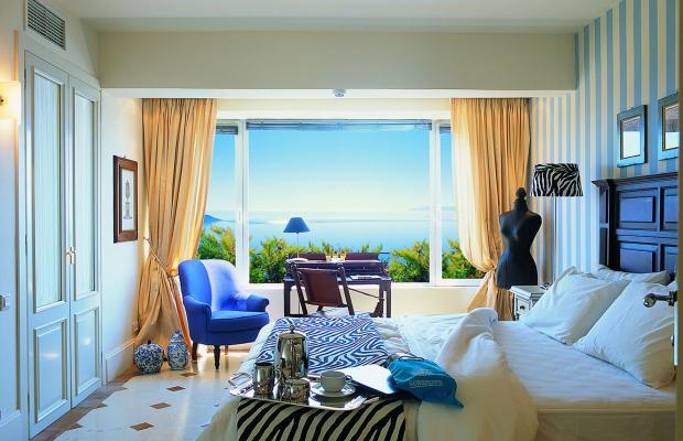 фото отеля Elounda Gulf Villas & Suites изображение №45