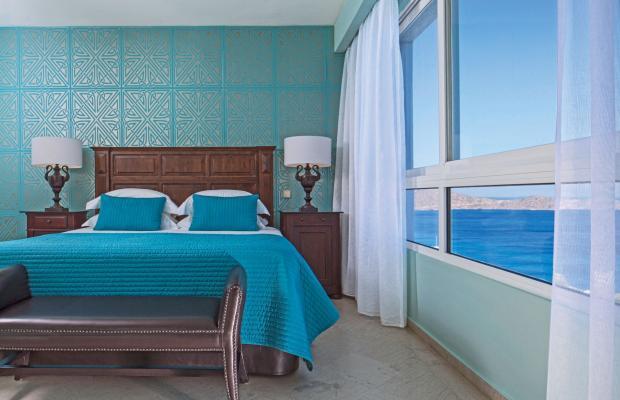фото отеля Elounda Gulf Villas & Suites изображение №37
