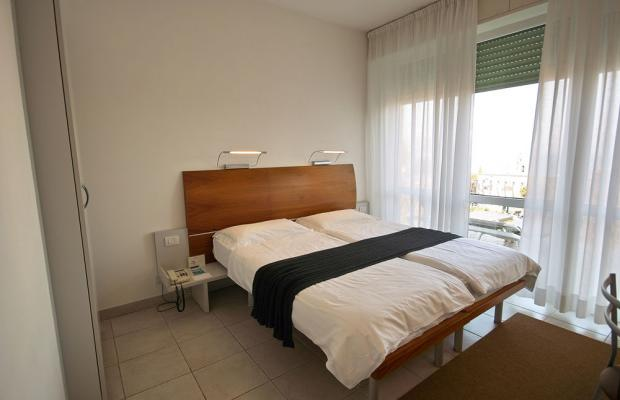 фотографии Hotel Approdo изображение №24