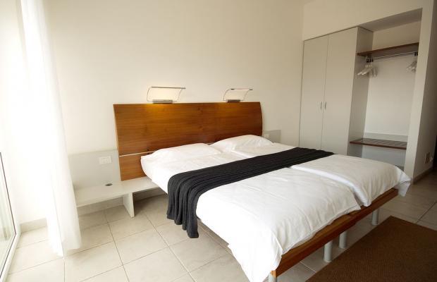 фотографии отеля Hotel Approdo изображение №11