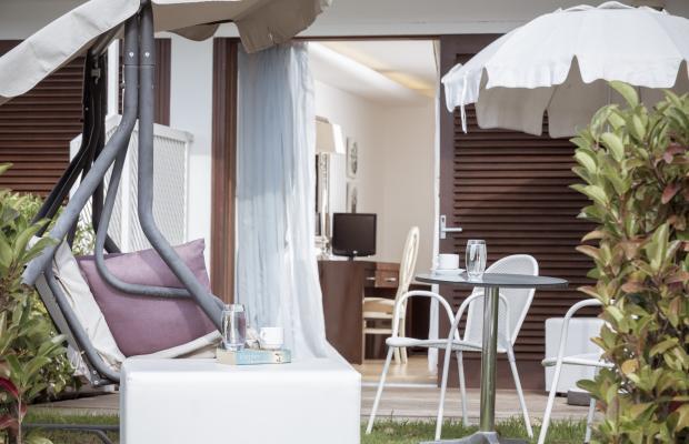 фотографии отеля Princess Hotel Skiathos изображение №19