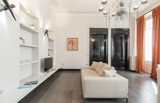 фото Milan Royal Suites Magenta Palace изображение №10
