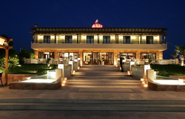 фотографии Avalon Hotel изображение №40