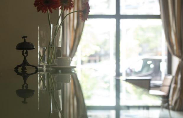фотографии отеля Davitel Tobacco изображение №11