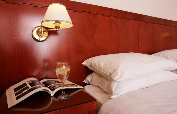 фотографии отеля Attalos изображение №23