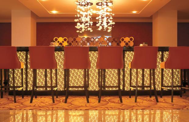 фото отеля Grecotel Creta Palace изображение №5