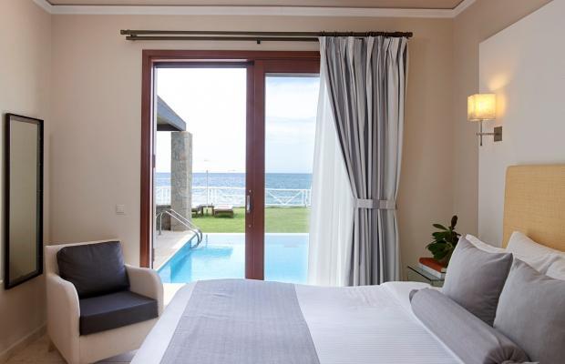 фото отеля Ikaros Beach Luxury Resort and Spa (ех. Ikaros Village Beach Resort & Spa) изображение №13