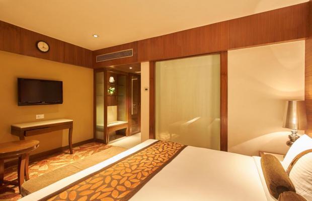 фотографии Pride Hotel изображение №20