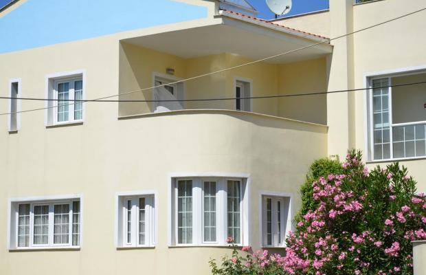 фото Egeo изображение №2
