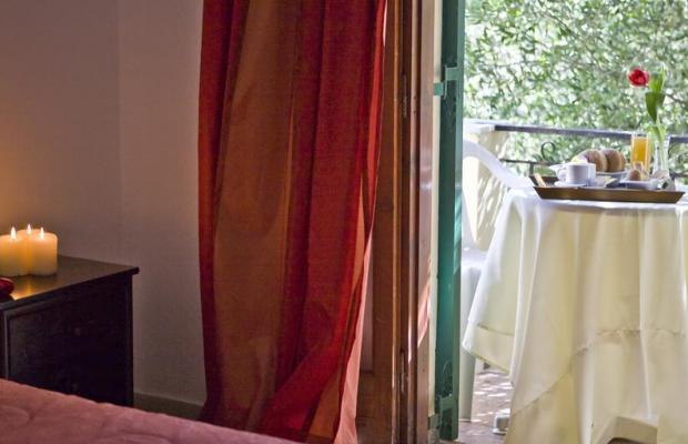 фото Hotel Galaxias изображение №18