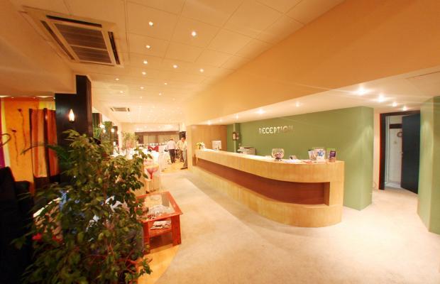 фотографии отеля Four Seasons изображение №35
