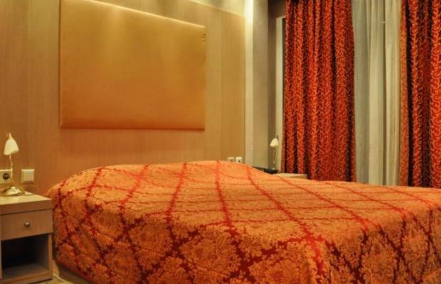 фото отеля Four Seasons изображение №33
