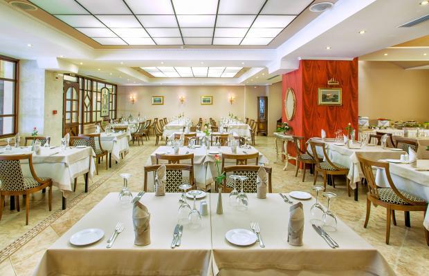 фотографии Grand Hotel Palace изображение №20