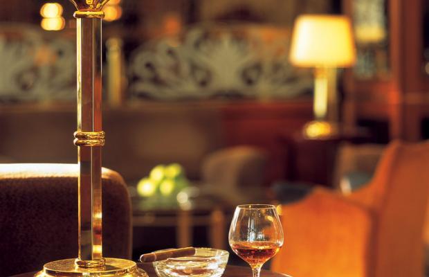 фотографии отеля Holiday Inn Thessaloniki изображение №27