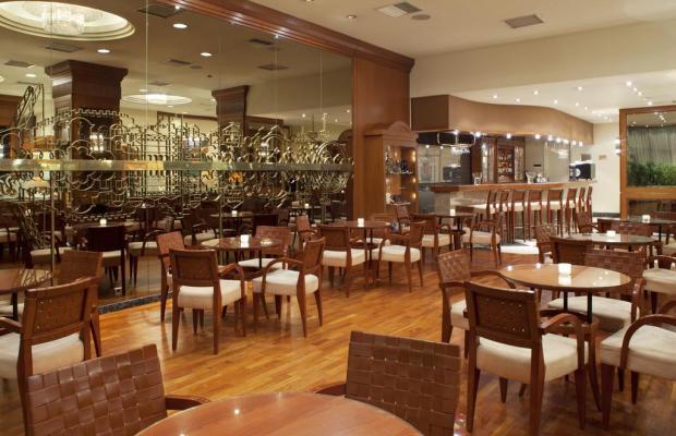 фотографии Holiday Inn Thessaloniki изображение №12