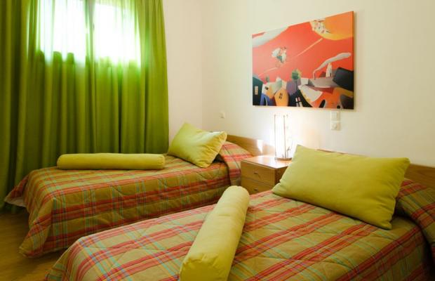 фото Elounda Blue Island Villa изображение №10