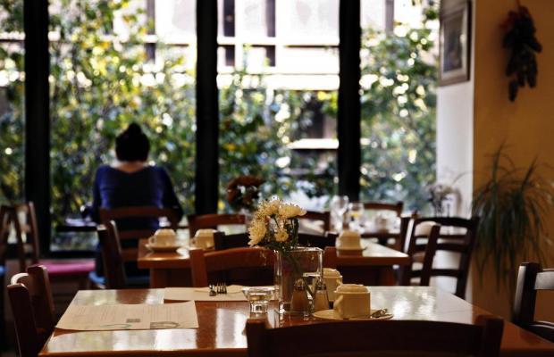 фотографии Le Palace Art Hotel изображение №24