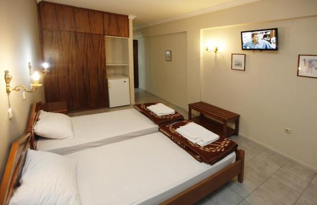 фотографии отеля Mironi изображение №19