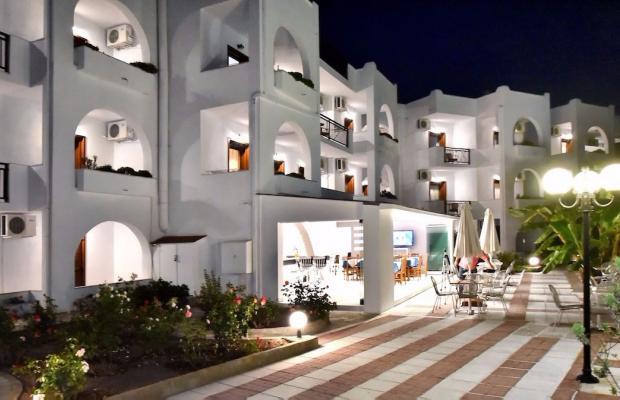 фото отеля Korali изображение №49