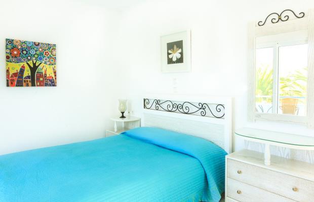 фотографии отеля Ostria Hotel & Apartments изображение №19