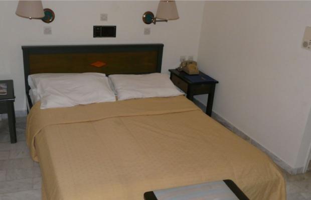фото отеля Mare-Olympus Apartments изображение №9