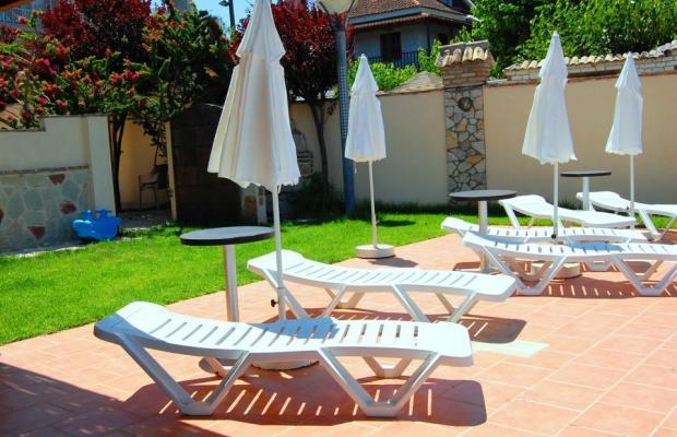 фото отеля Castella Beach изображение №29