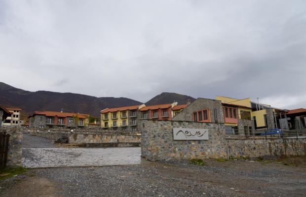 фото Domotel Neve Mountain Resort & Spa изображение №26
