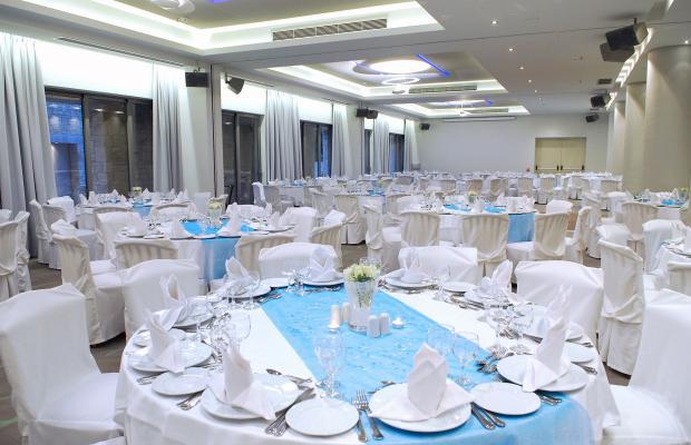 фото отеля Minos Mare изображение №33