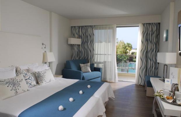 фото отеля Minos Mare изображение №25