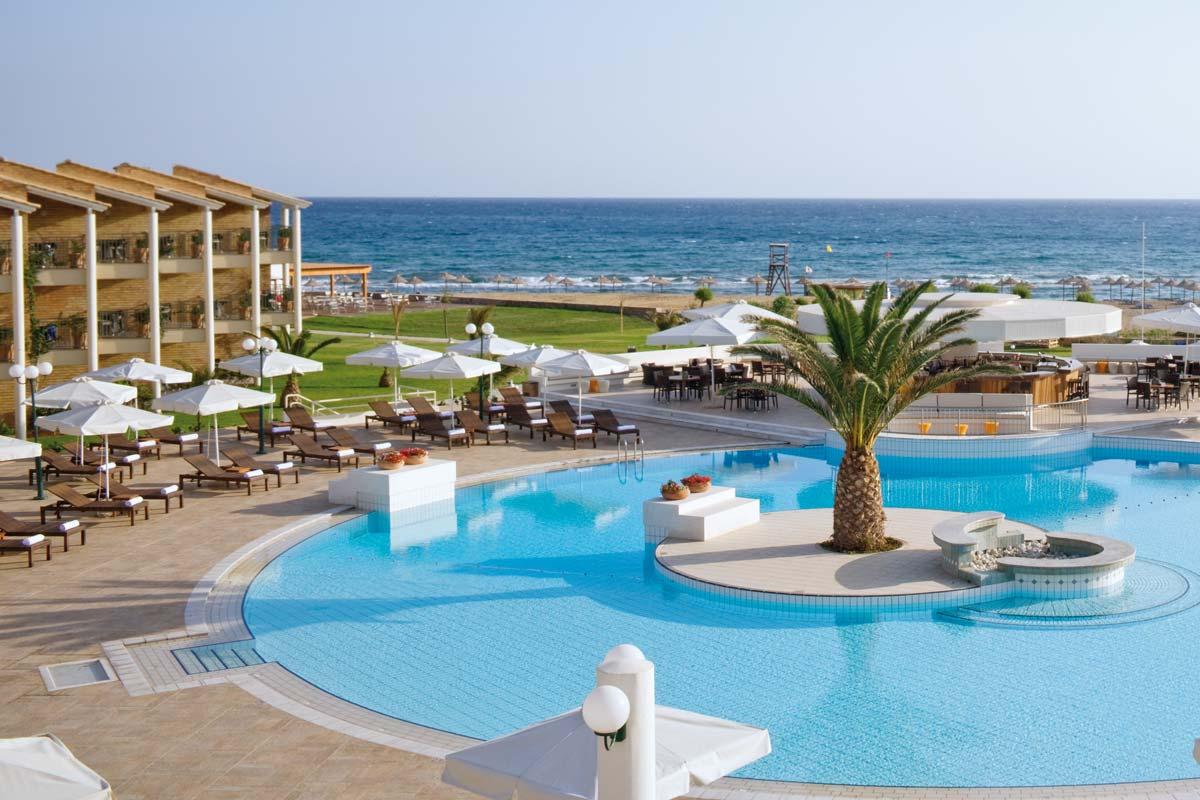 Алсу[гуру] отель в греции 5 звезд предоставлении отпуска