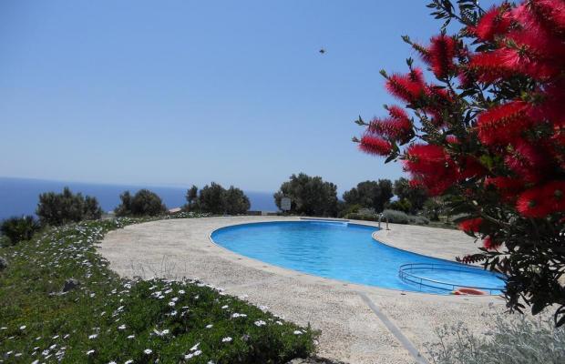 фото Pegasus Resort изображение №18