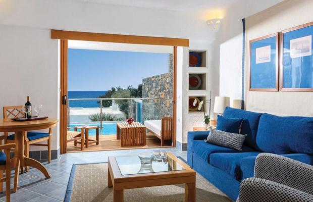 фото отеля Elounda Peninsula All Suite изображение №89