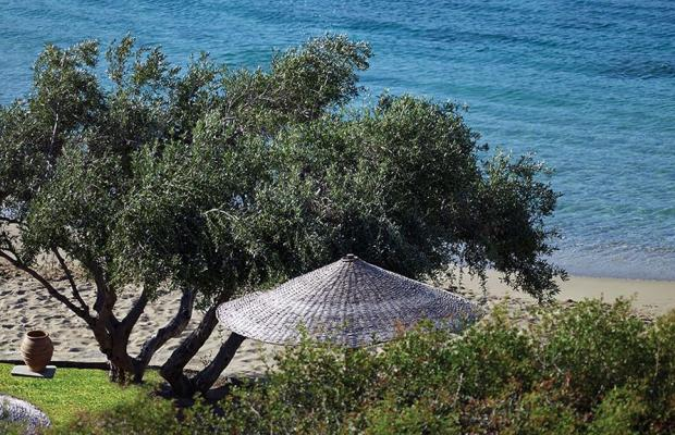 фотографии Elounda Peninsula All Suite изображение №24