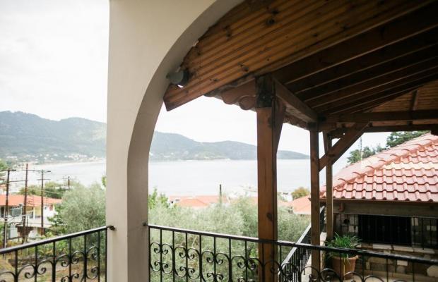 фото отеля Castle Pontos Hotel (ex. Pontios) изображение №5