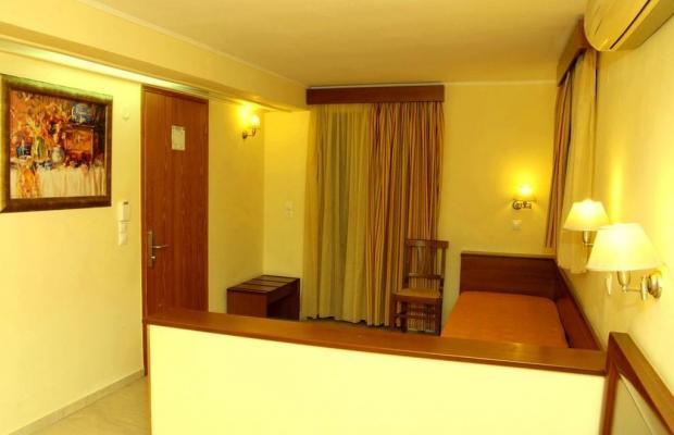 фотографии отеля Elysee изображение №7