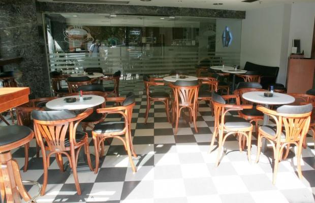 фотографии отеля Mandrino изображение №31