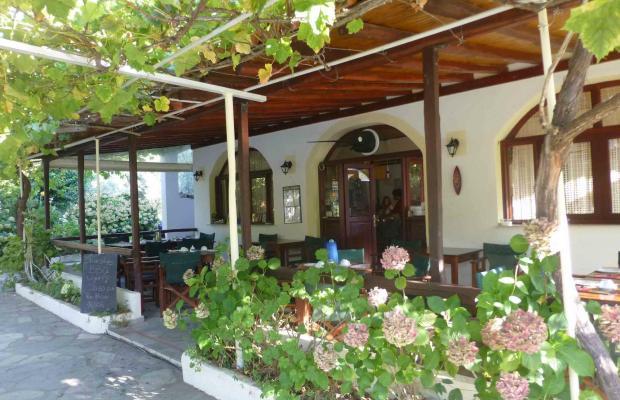 фото Villa Angela изображение №14