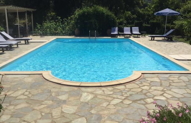 фото отеля Villa Angela изображение №9