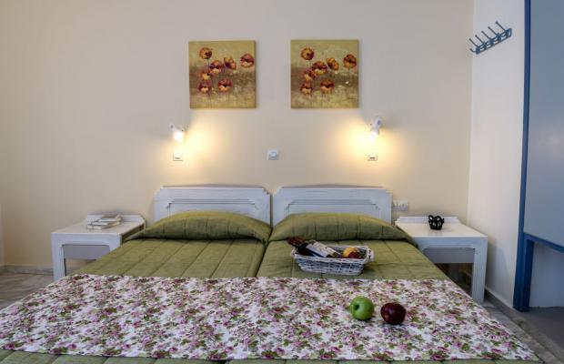 фотографии Ariadne Hotel-APTS изображение №8