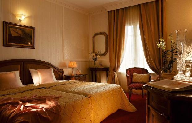 фотографии отеля Mediterranean Palace изображение №31