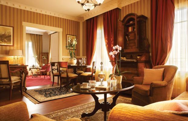 фото Mediterranean Palace изображение №22