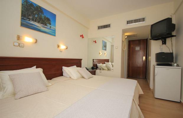 фотографии отеля Hellinis изображение №23