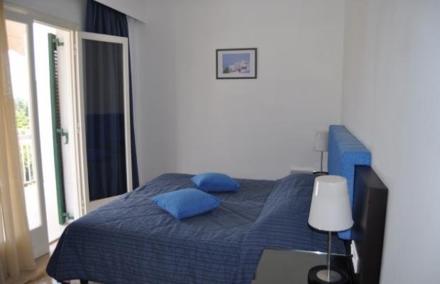 фото отеля Villa Lilly изображение №17